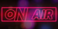 Voice Ads Spot Logo